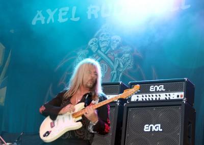 Axel-ROA-4