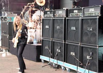 Axel-WOA-2009-1