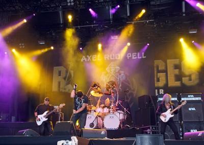 Band-ROAFestival-1