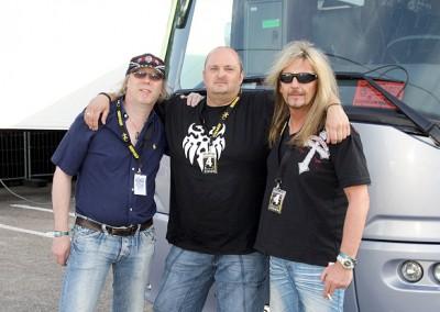 Horst,Volker,Axel-2