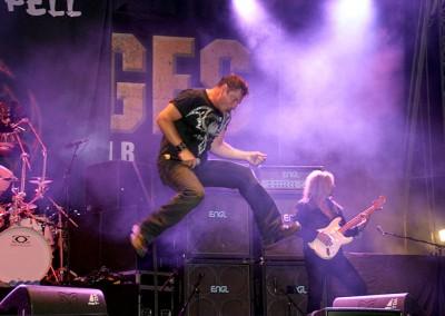 Johnny,Axel--jump