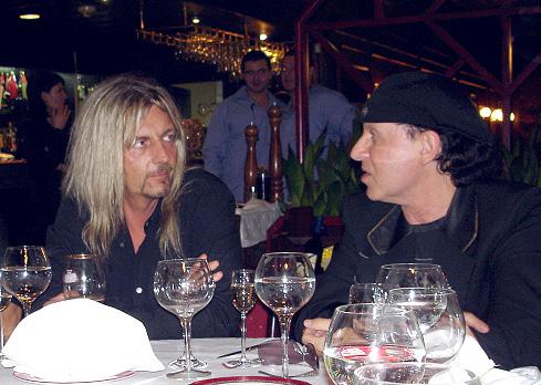 Axel&Klaus1