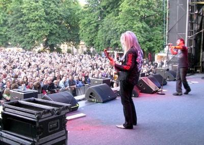 Berlin-Live1