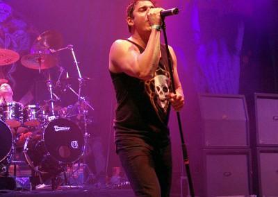 Rock-Hard-Festival-2007-2