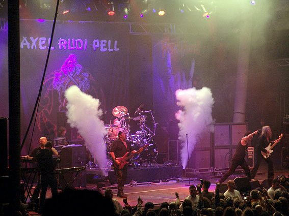 Rock-Hard-Festival-2007-3
