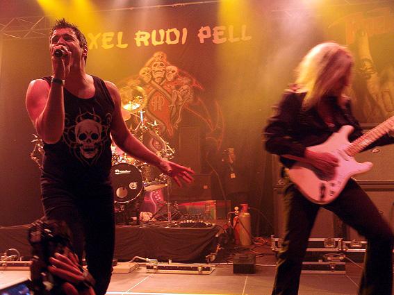 Rock-Hard-Festival-2007