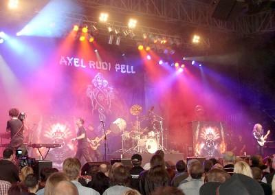 Stage-Bonn