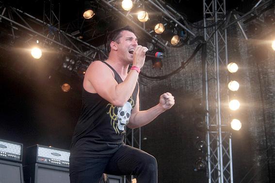 Sweden-Rock-Festival-2007-3