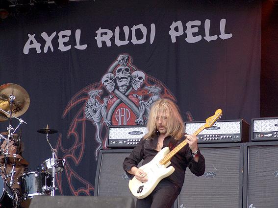 Sweden-Rock-Festival-2007-4