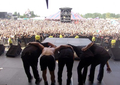 Sweden-Rock-Festival-2007
