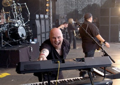 Sweden-Rock-Festival-2007-5