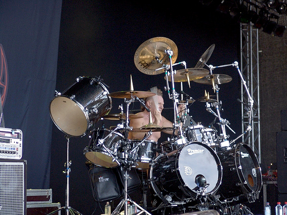 Sweden-Rock-Festival-2007-6