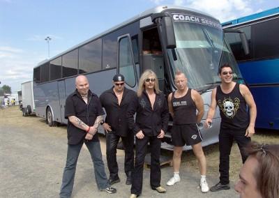 Sweden-Rock-Festival-2007-B