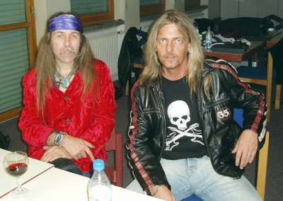 Uli-Jon-Roth-&Axel
