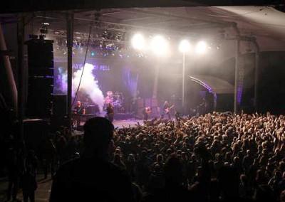 pell-festival